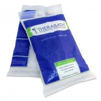 Parafină curată - hipoalergenică 2,7 kg (perle)