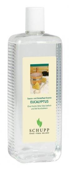Esență Eucalipt 1l