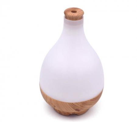 Difuzor de arome Lampă 130ml