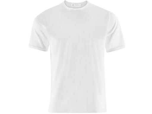 Pánske / Dámske tričko