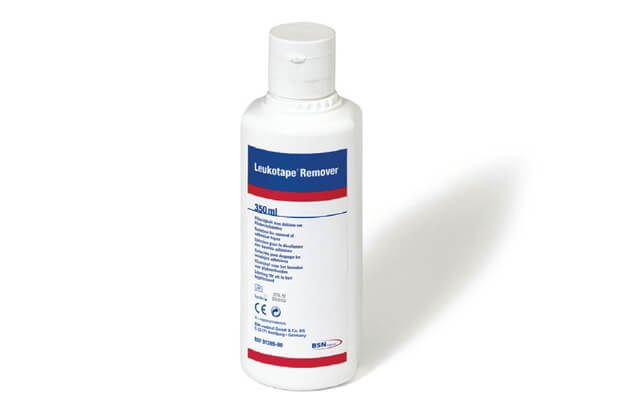 Leukotape® Remover – tape remover 350 ml