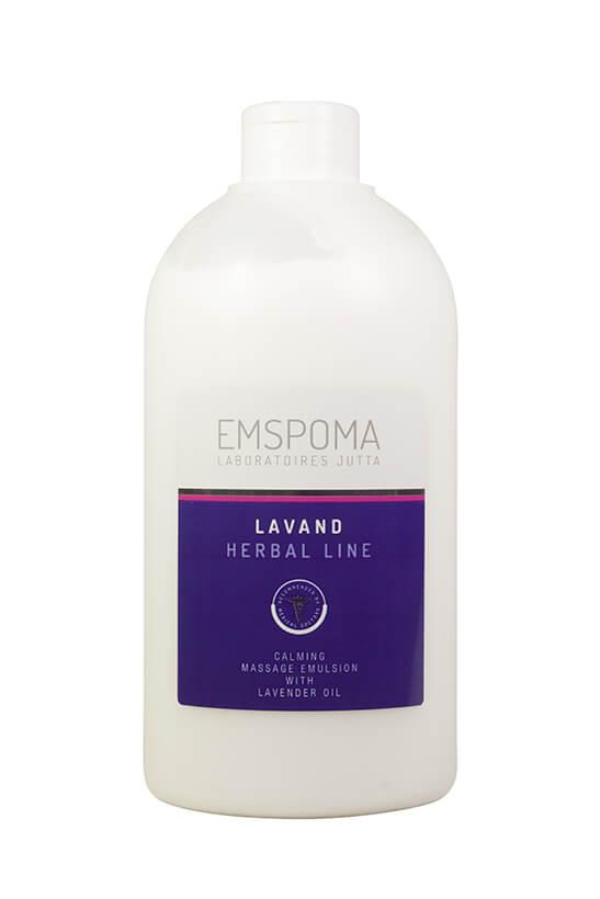 EMSPOMA Lavandă herbal 1000 ml