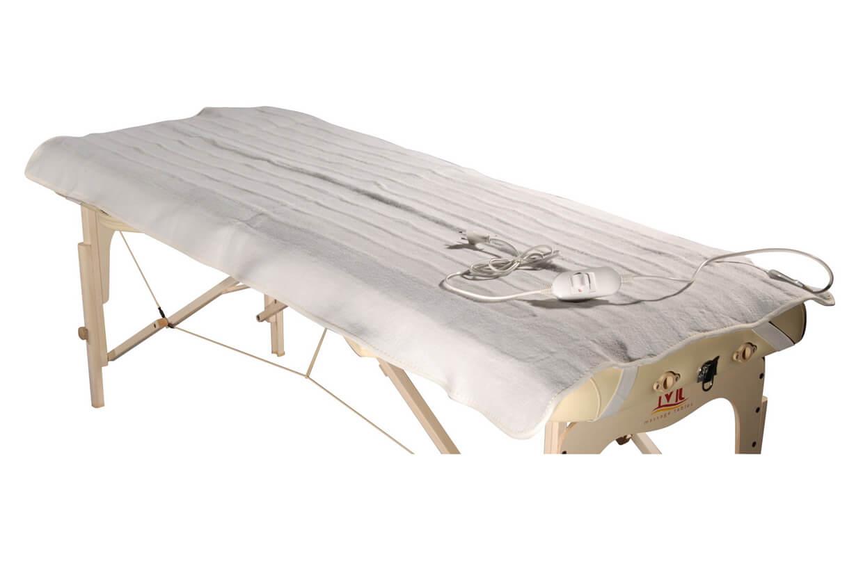 Pad încălzitor electric pentru masaj Comfort