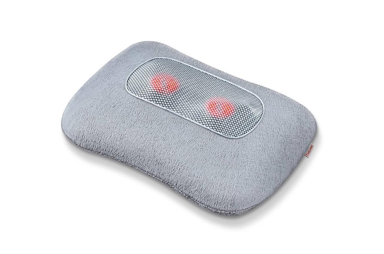 Dispozitivul de masaj BEURER MG 145