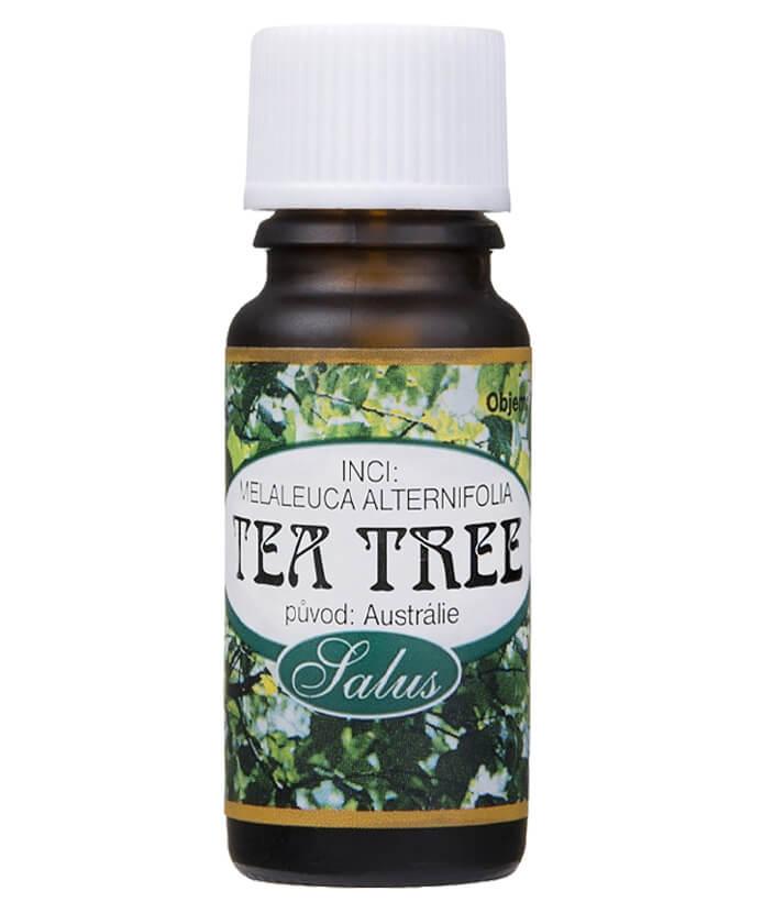 Ulei esențial Tea Tree 10ml