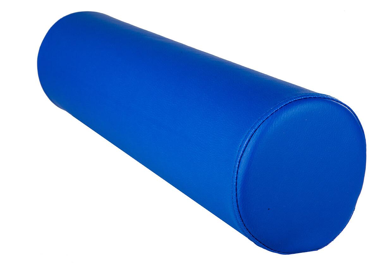 Cilindru masaj Albastru