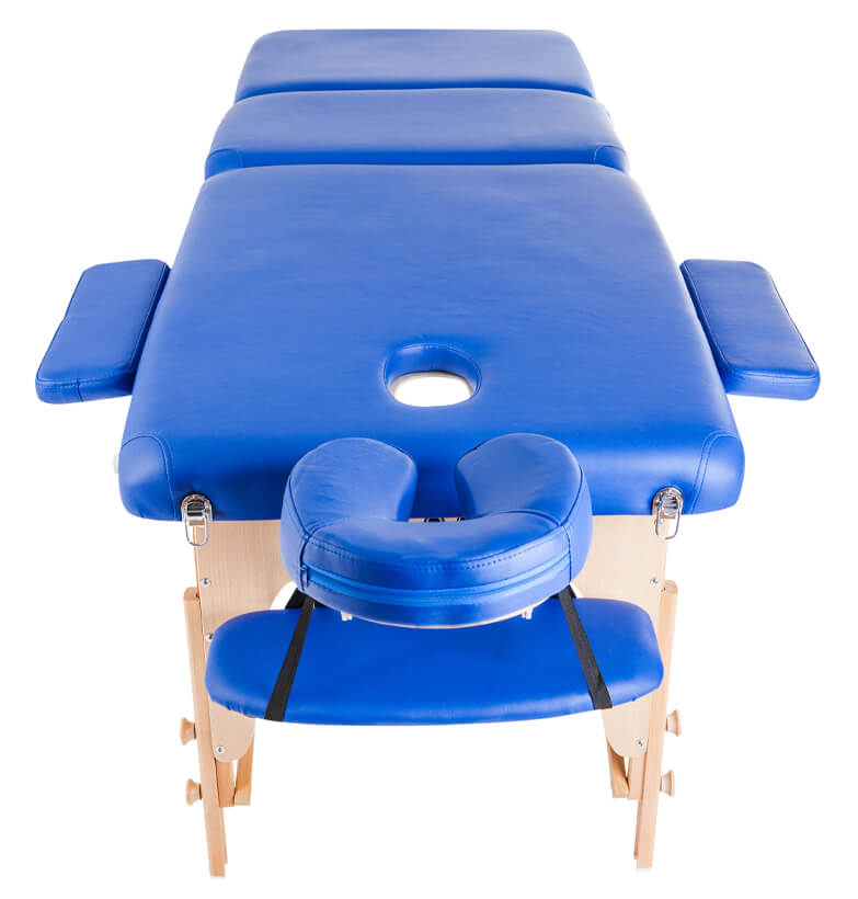 Masă de masaj Lipt® D-05V