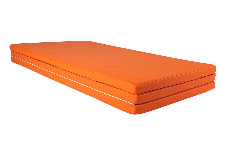 Saltea pentru masaj 200 x 120 cm