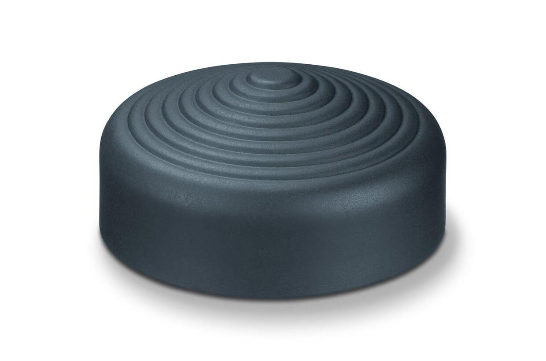 Dispozitiv pentru masaj BEURER MG 100
