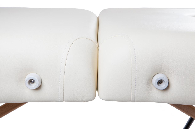 Masă de masaj Lipt® DT-03 (pentru femeile gravide)