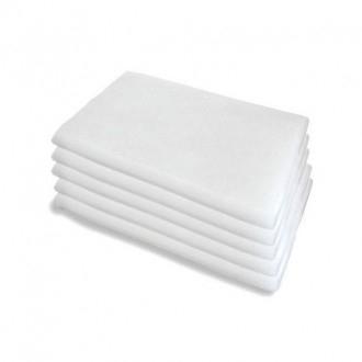 Parafină petru împachetarea mâinilor 48°C - 25kg (5x5 kg)