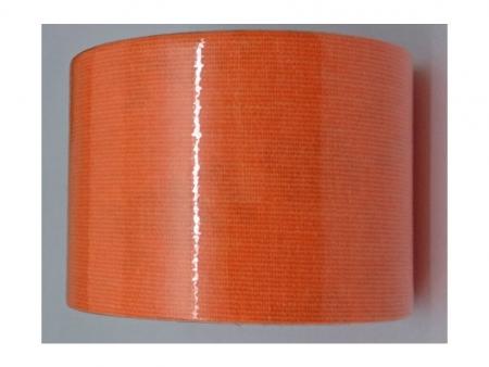 BB tape NEON 5cm x 5m neon portocaliu