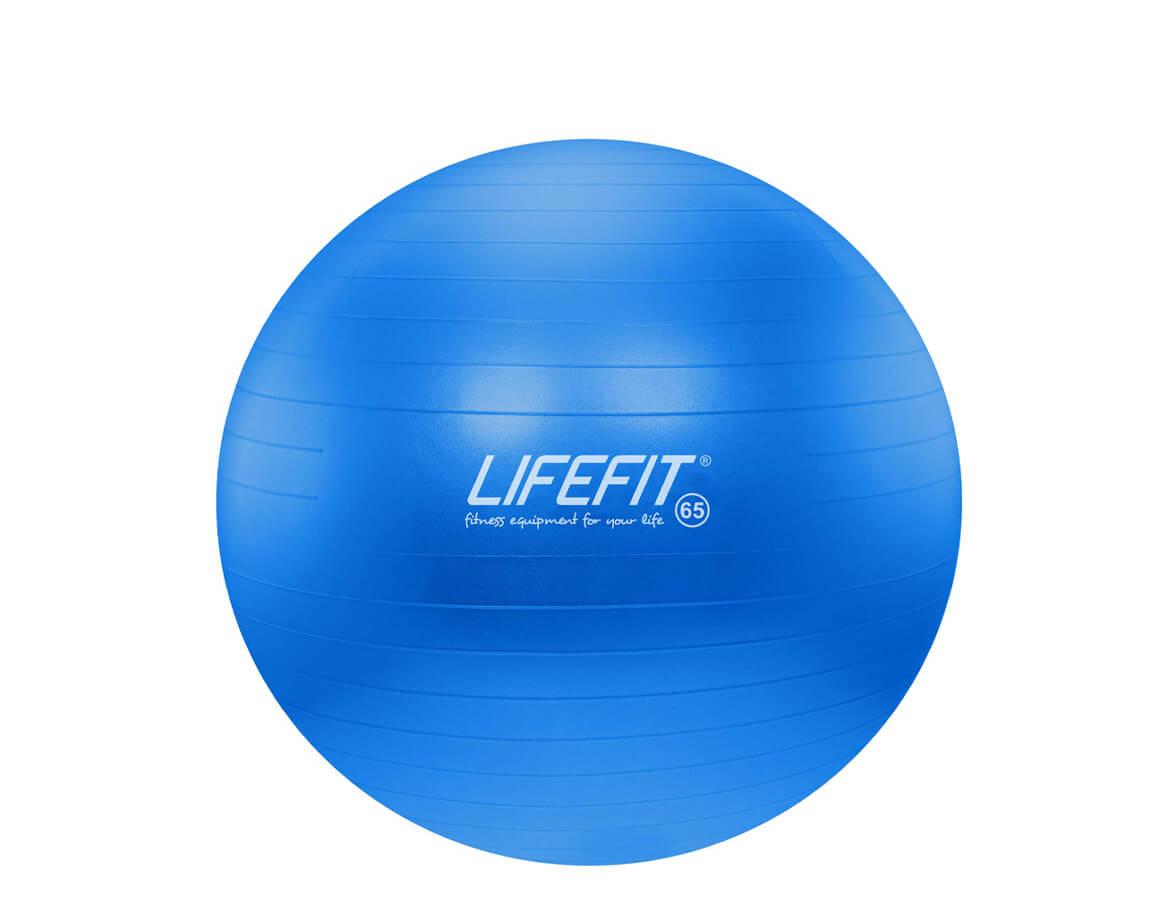 Minge fitness LifeFit 65cm