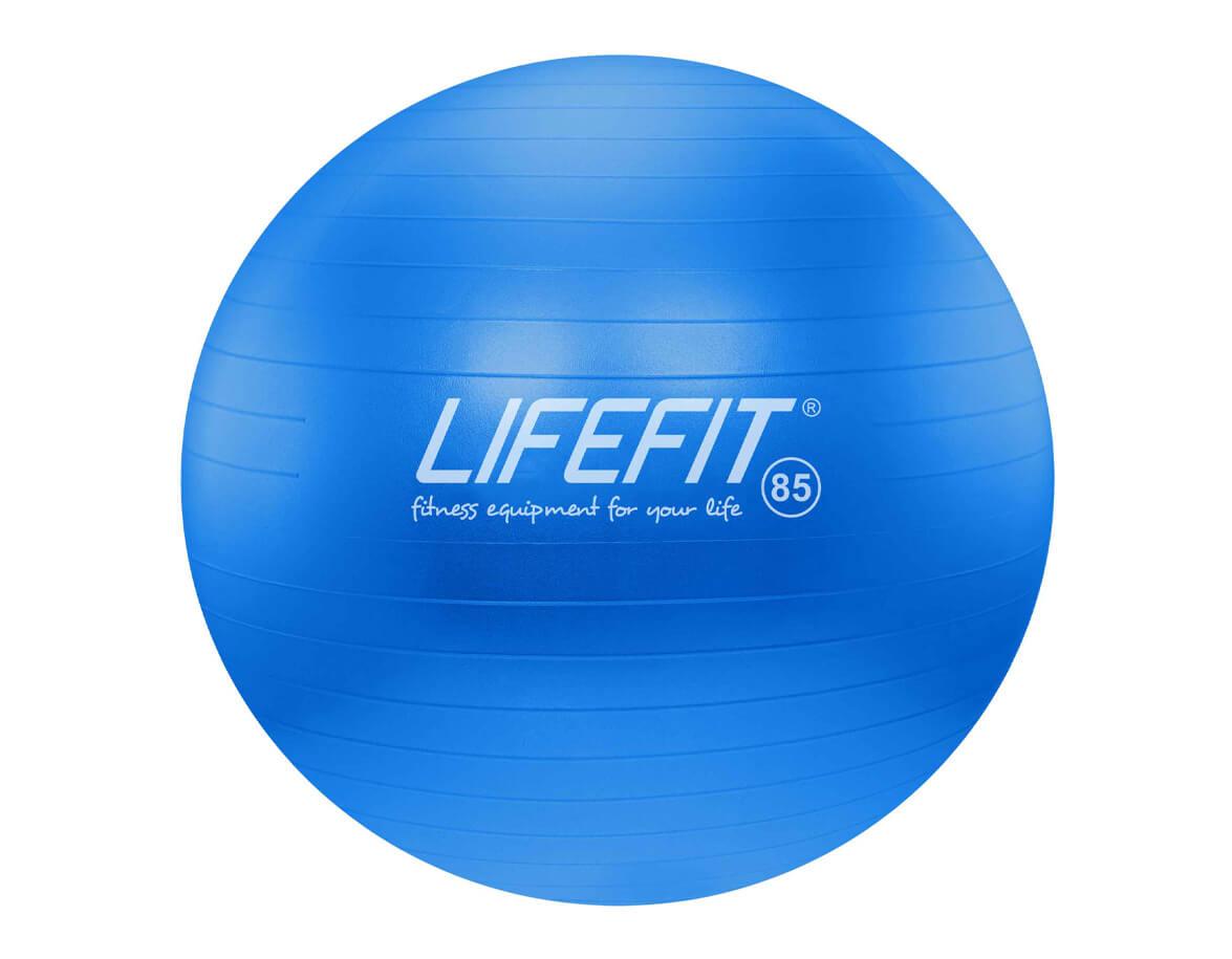 Minge fitness LifeFit 85cm