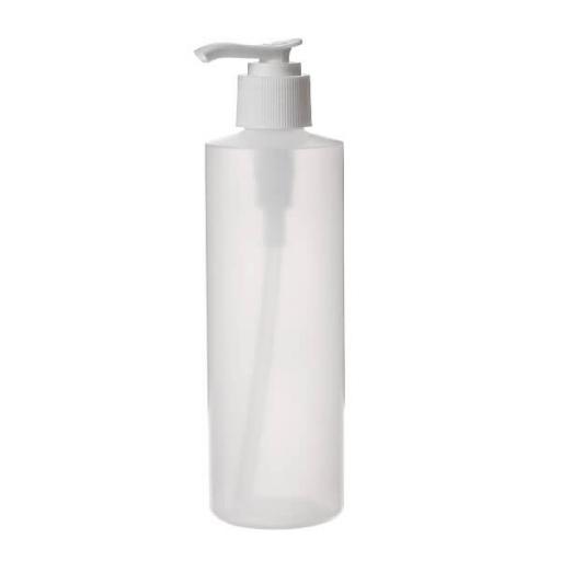 Náhradná fľaša pre ohrievač olejov