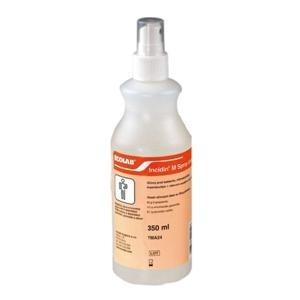 Incidin M sprej extra 350 ml