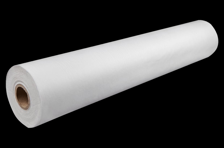 Cearșafuri de unică folosință 50m x 70cm 30g/m2