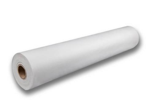 Cearșafuri de unică folosință 500m x 70cm