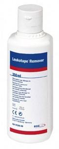 Leukotape® Remover – tape remover 350 ml