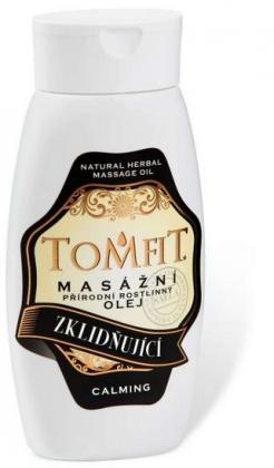 Ulei de masaj Calmant 250 ml