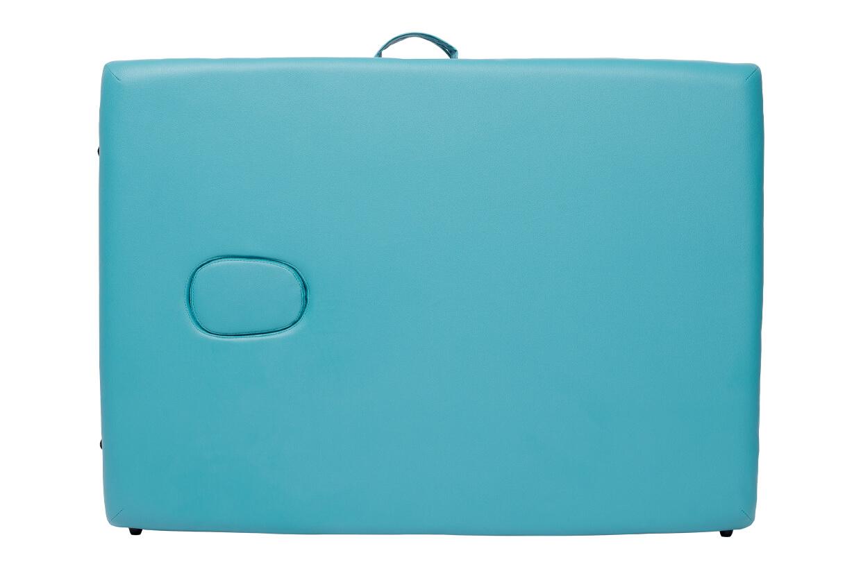 Masă de masaj Lipt® DS-01V