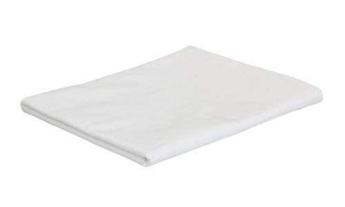 Cearșaf pentru masaj/ saună 120x150cm