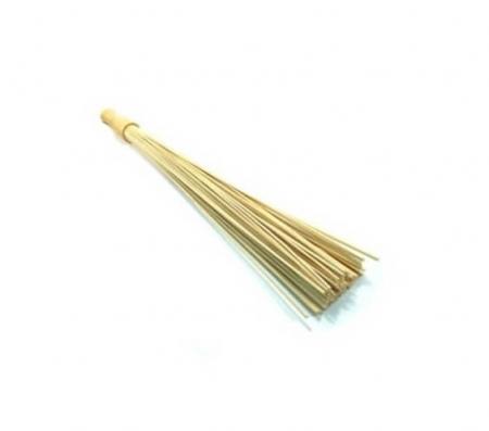 Mătură pentru saună Bambus