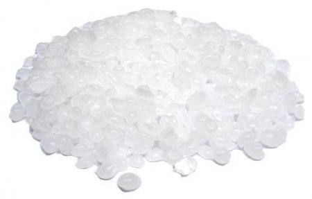 Parafină granulată 25kg