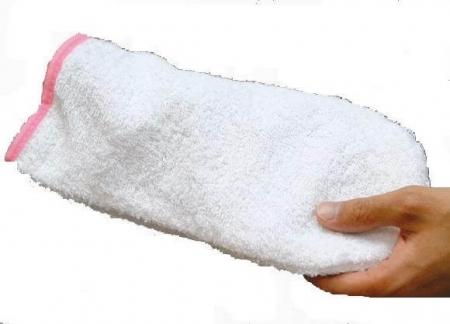 RehabMedic mănuși fără degete