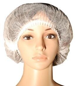 Plasă pentru păr 1buc
